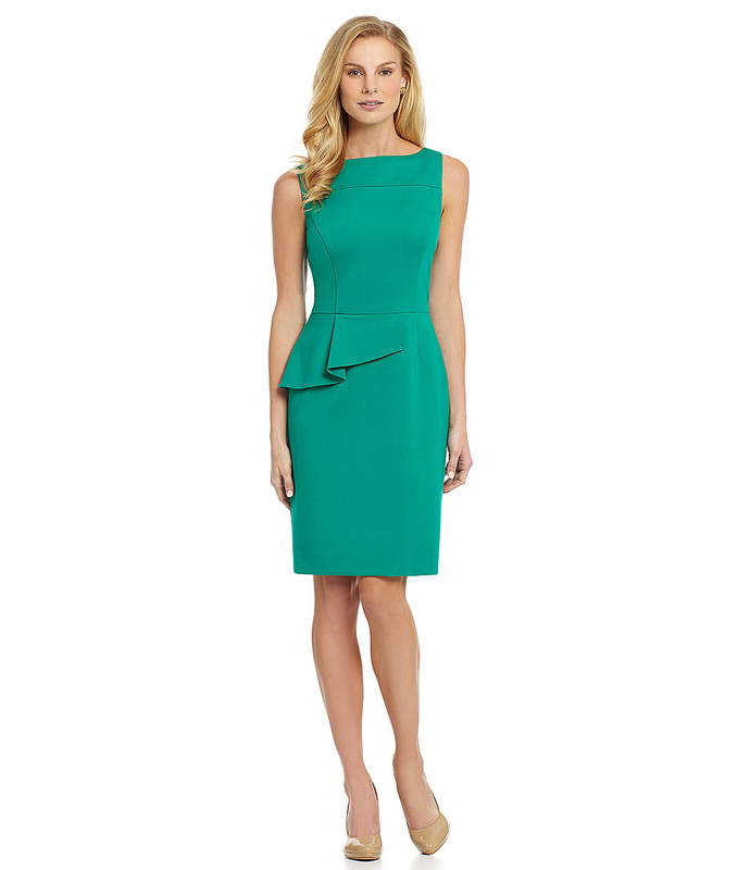 Antonio Melani Ladies Contemporary Online Dillard S